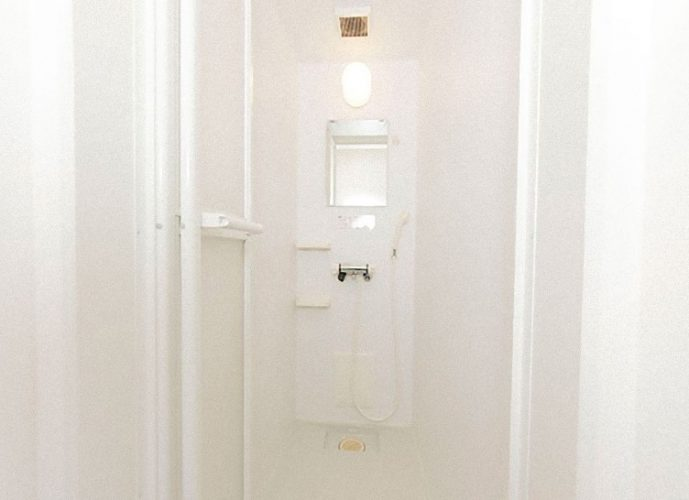 東京 シェアハウス クロスハウス 一人暮らし 上京 家賃 賃貸 個室 ワンルーム 安い 家電付き 家具付き 家具家電  西荻窪 中央線 総武線 杉並区 新宿