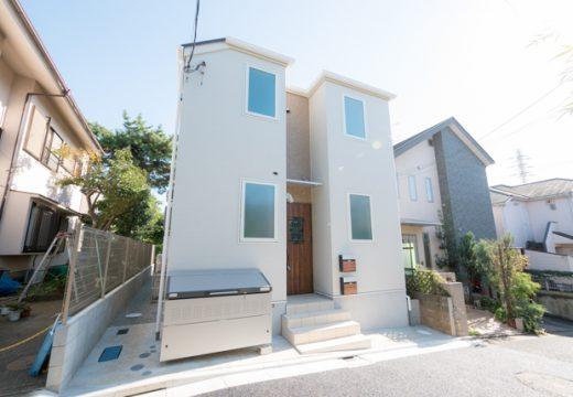 Tokyo, Sharehouse, Xrosshouse, housing, real estate, private room, cheap, living, Japan, study abroad, dormitory,Meidaimae,Shinjuku,Shibuya,Suginami-ku