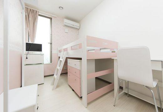 Tokyo, Sharehouse, Xrosshouse, housing, real estate, private room, cheap, living, Japan, study abroad, dormitory,Nogata,Seibu Shinjuku Line,Takadanobaba