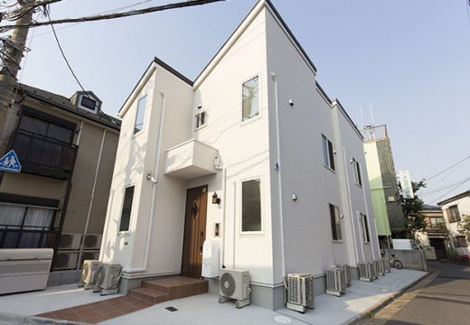Tokyo, Sharehouse, Xrosshouse, housing, real estate, private room, cheap, living, Japan, study abroad, dormitory,Nerimakasugacho,Nerima,Toei Oedo Line,Ikebukuro