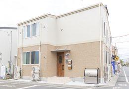 도쿄 쉐어하우스 크로스하우스 자취 야칭 임대 원룸 개인실 도심 유학생 일본 유학 워킹홀리데이 오오토리이 오오타구 하네다공항