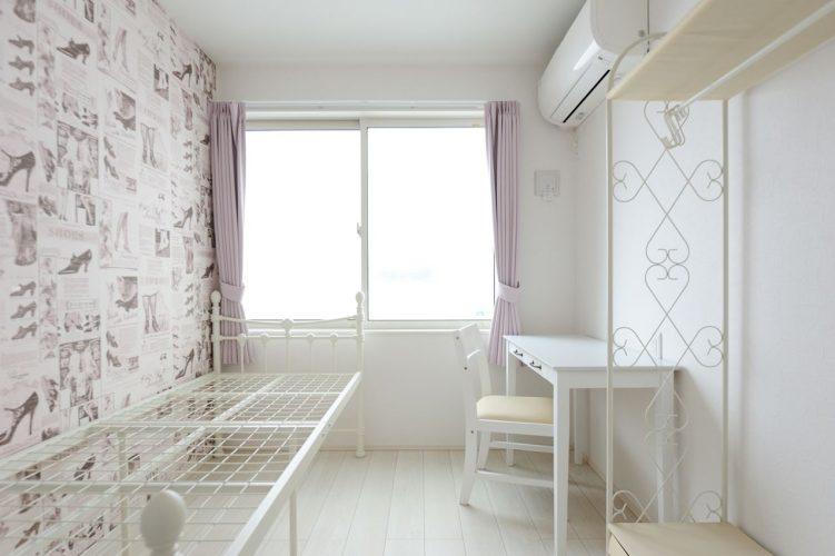 東京 シェアハウス クロスハウス 一人暮らし 上京 家賃 賃貸 個室 ワンルーム 安い 家電付き 家具付き 家具家電  下板橋 北池袋
