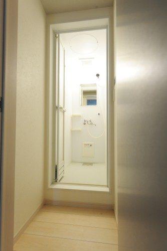 東京 シェアハウス クロスハウス 一人暮らし 上京 家賃 賃貸 個室 ワンルーム 安い 家電付き 家具付き 家具家電 新高円寺 新宿 池袋 渋谷 丸の内
