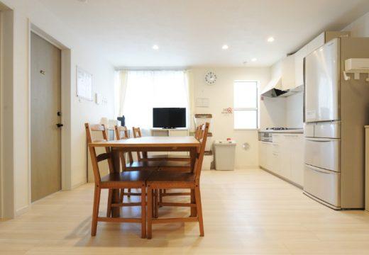 東京 シェアハウス クロスハウス 一人暮らし 上京 家賃 賃貸 個室 ワンルーム 安い 家電付き 家具付き 家具家電 成増 池袋
